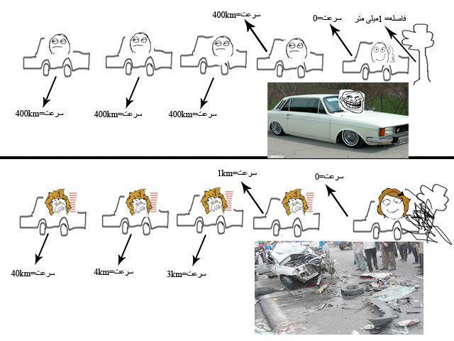 http://hashtgerd2.persiangig.com/images/(hashtgerd.bloghaa.com)troll49.jpg